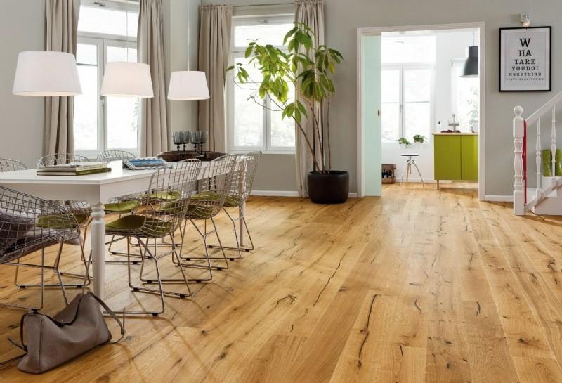 parkett oder fliesen fabulous parkett auf fliesen kleben parkett verlegen anleitung vinylboden. Black Bedroom Furniture Sets. Home Design Ideas