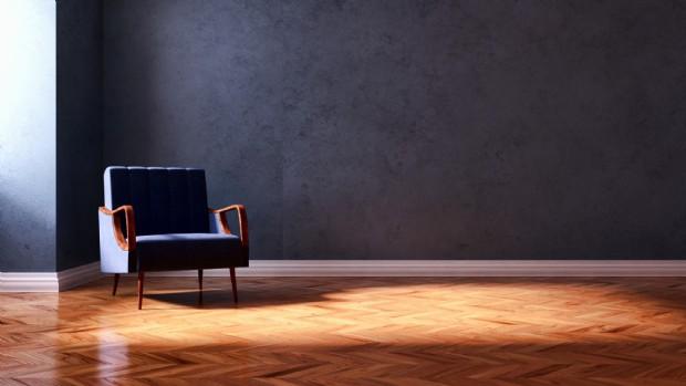 fliesen parkett und laminat telfs abc fliesen gesmbh. Black Bedroom Furniture Sets. Home Design Ideas